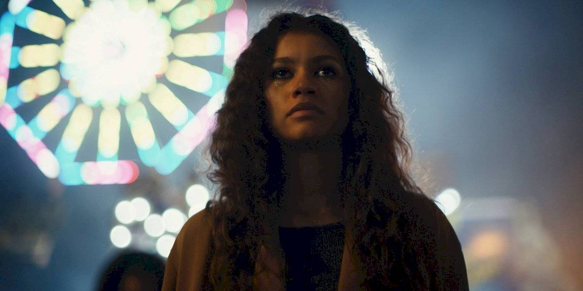 """Creador de """"Euphoria"""" aclaró el final de la serie y descartó teoría sobre el futuro de Rue"""