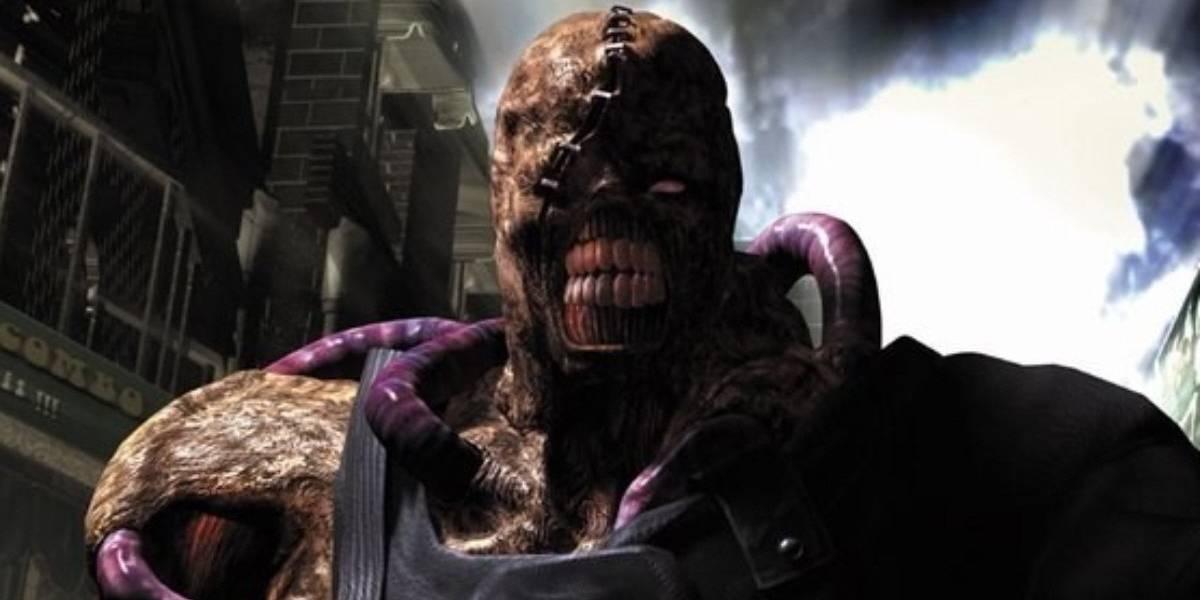 Lo que nos gustaría ver en un remake de Resident Evil 3
