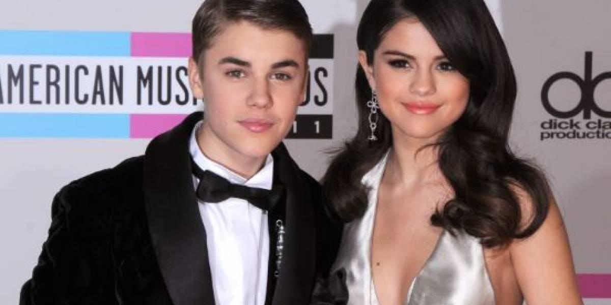 ¿Por qué revivió la historia de Selena Gomez y Justin Bieber?