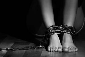 Rescatan 45 niños desaparecidos en operativo contra trata humana en Ohio