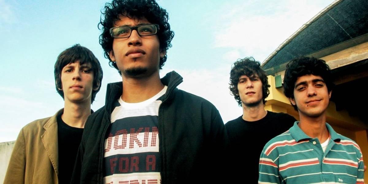Vivendo do Ócio celebra 10 anos do primeiro álbum com show em São Paulo
