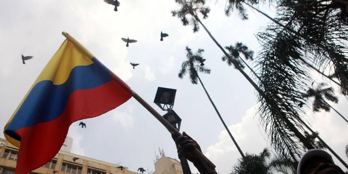 ¿Cuántos habitantes tiene Colombia? El DANE reveló la cifra