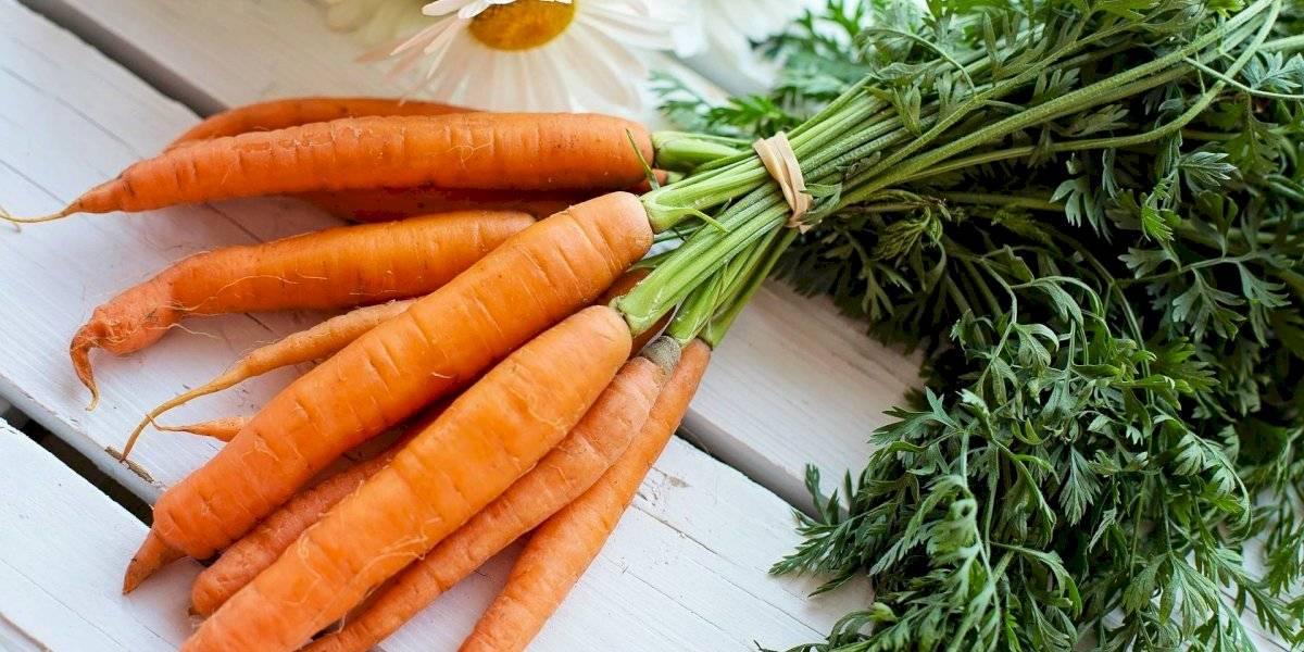 3 benefícios da vitamina A que você nem imaginava que existiam