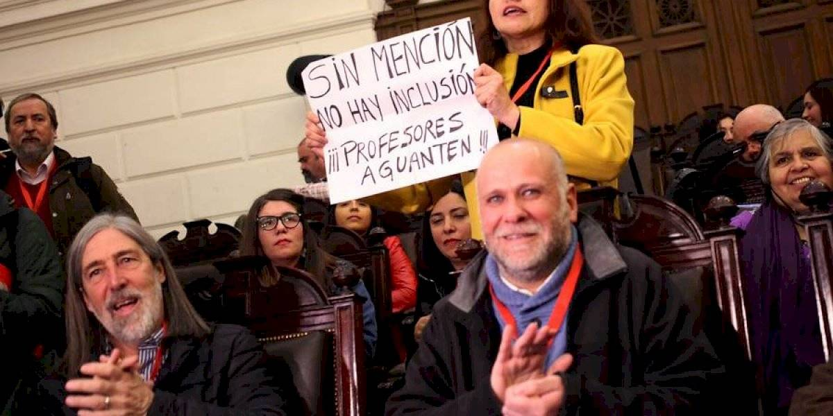 PS reelige a Álvaro Elizalde como presidente: disidencia abandona Cómite Central