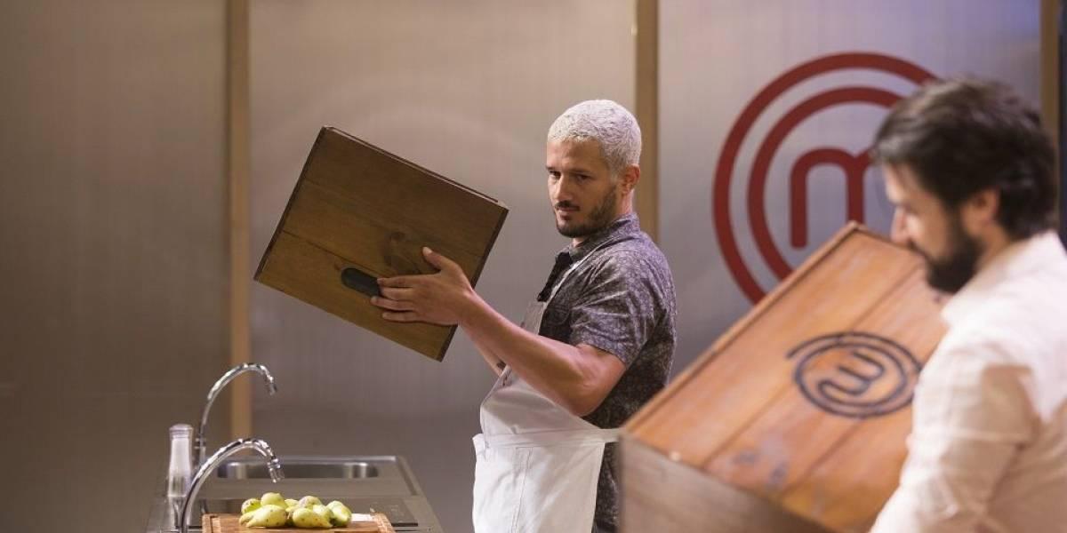 MasterChef Brasil: Cozinheiros enfrentam Caixa Misteriosa com frutas exóticas