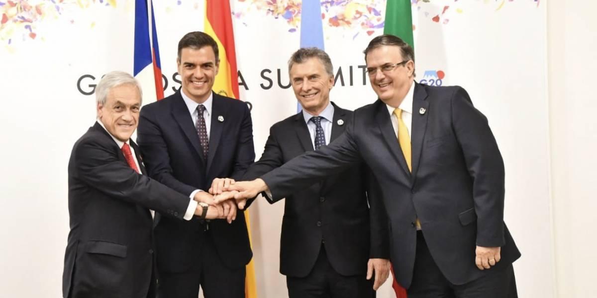 Consejo de Diplomacia Turística
