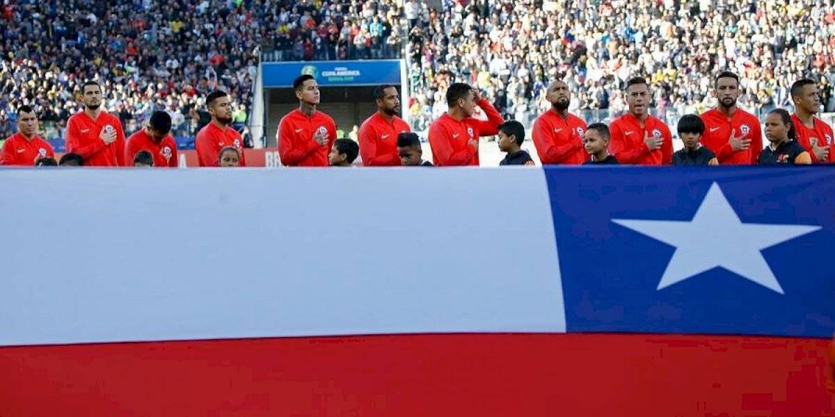 Amistosos, la otra Copa América y el inicio del camino a Catar 2022: Lo que viene para la Roja de Rueda