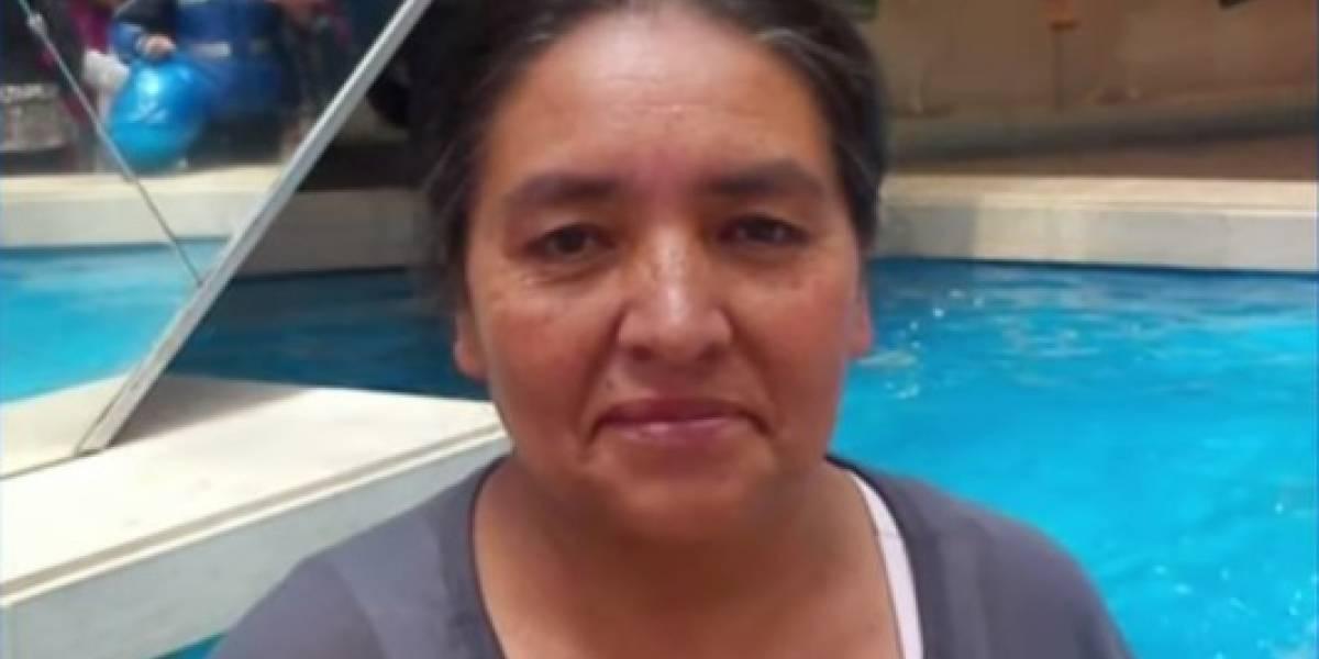 Familia de mujer que murió arrollada frente a Bulevar Niza no tiene recursos para enterrarla