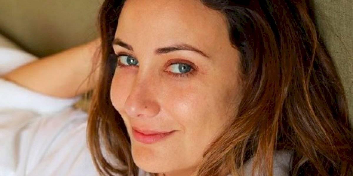"""Karla Monroig publica """"throwback"""" de su figura en 2009"""