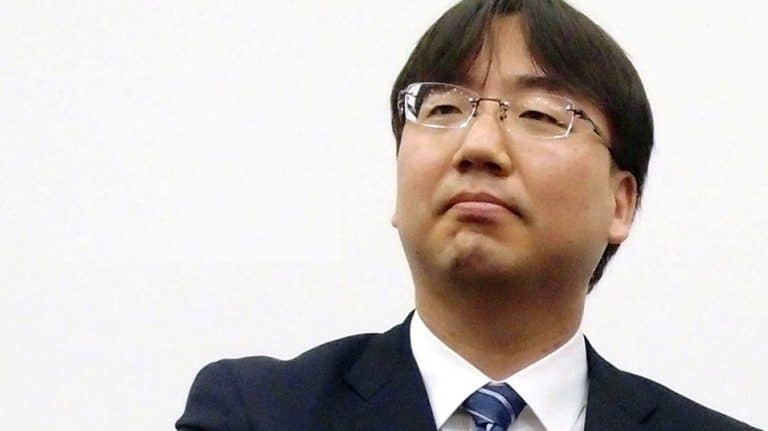 Ejecutivos de Nintendo no parecen apostar todavía por el cloud gaming... pero tampoco lo descartan