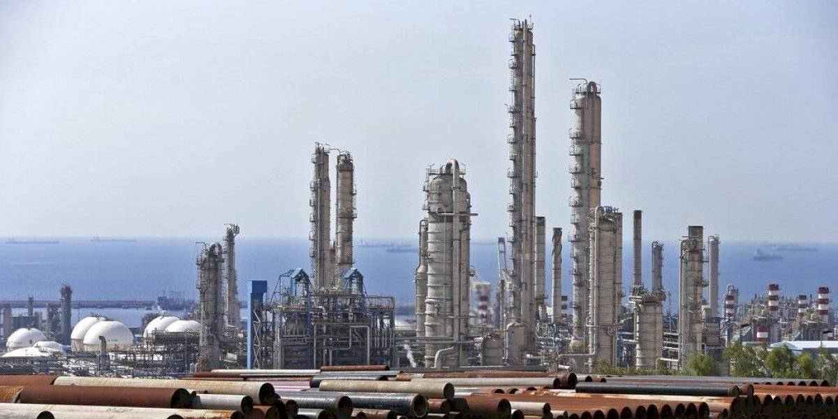 Se eleva la tensión: Irán anuncia que romperá un nuevo límite de uranio del pacto nuclear