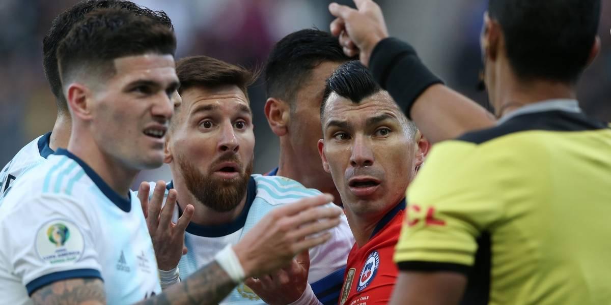 La sorpresiva respuesta de la Uefa para Argentina sobre la supuesta invitación a jugar la Liga de Naciones