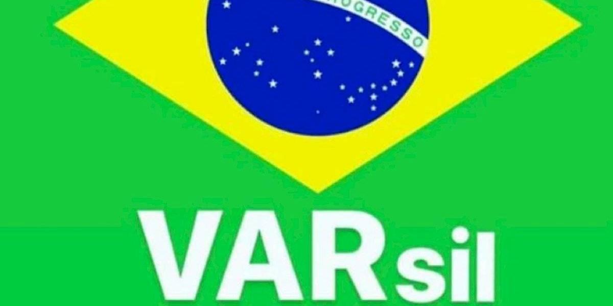 Los mejores memes de la final de la Copa América entre Brasil y Perú