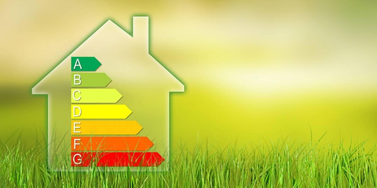 """¿Qué tan inteligentes son los artículos """"smart"""" respecto a eficiencia energética?"""