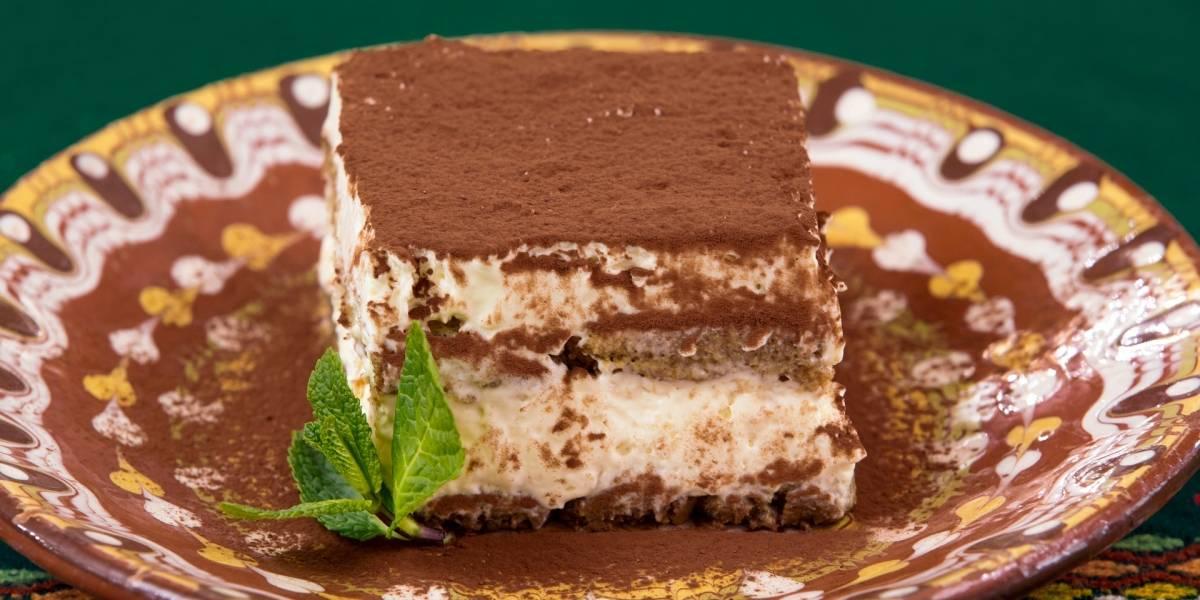 Confira 5 doces deliciosos para celebrar o Dia do Chocolate