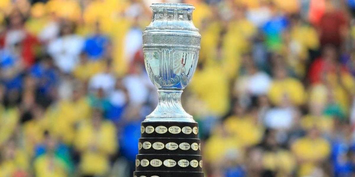 Copa América 2020: Dos países sede, nuevo formato, más partidos y un futuro incierto