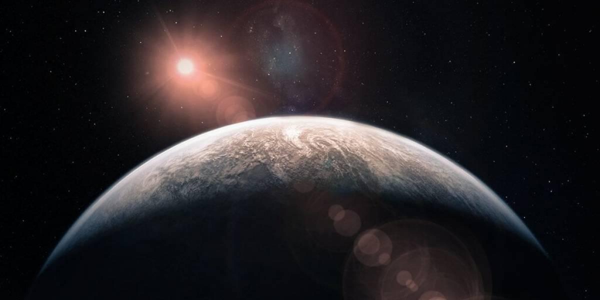 Mercúrio retrógrado: saiba tudo sobre a data