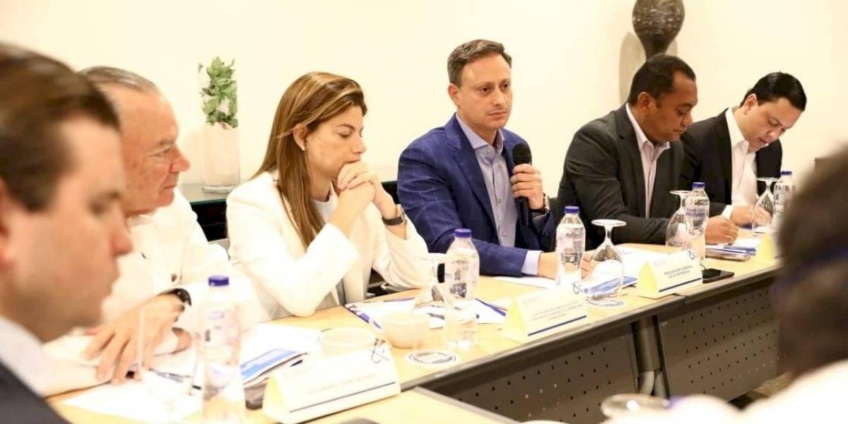 PGR creará un centro de atención especializada para turistas