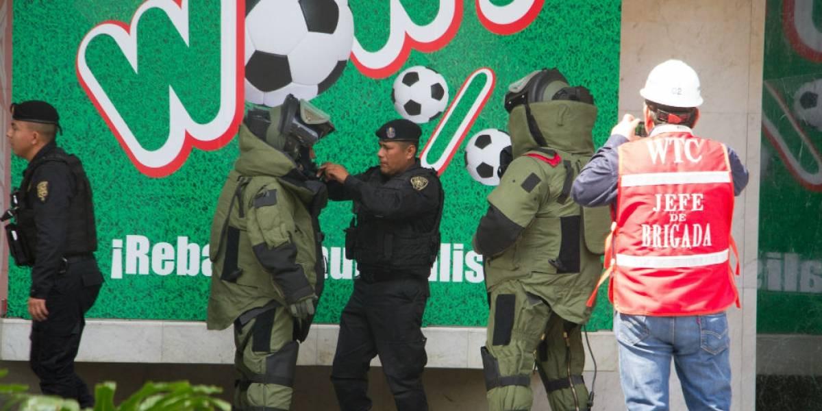 CDMX recorta de 70 a 35 horas la capacitación de policías