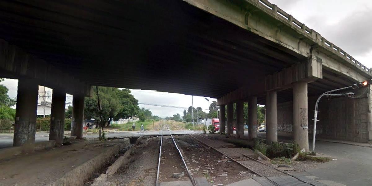 Línea 4 del Tren Ligero de Guadalajara tendrá estaciones muy separadas