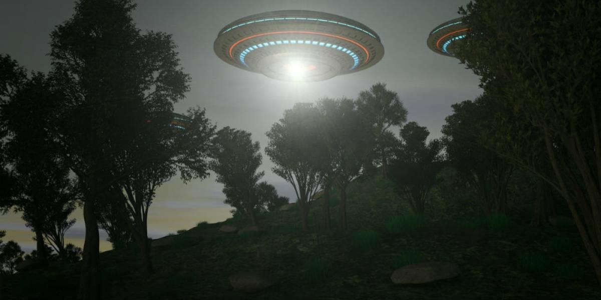 El 20 de julio de 2019 los extraterrestres visitarán la Tierra, según profecía