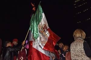 México-EU