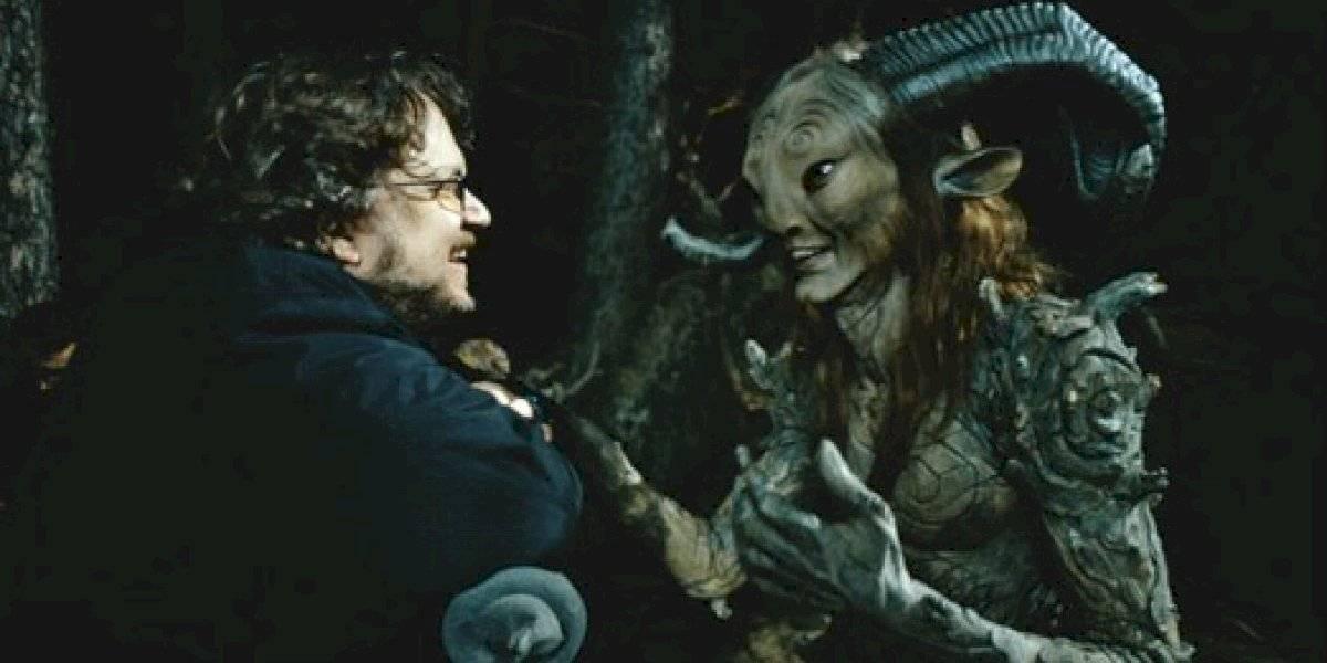 Guillermo del Toro anuncia fecha para el concierto sinfónico en GDL