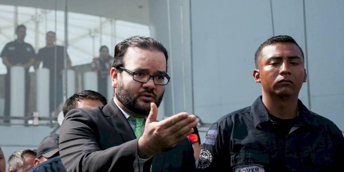 Se han calculado liquidaciones a policías de entre 4 y 8 mil pesos, denuncia abogado
