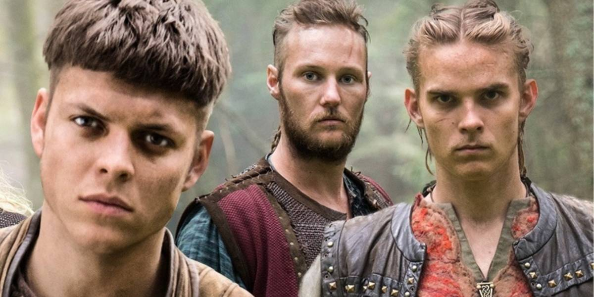 Vikings: Revelam teoria sobre assassinato mais importante da 6ª temporada