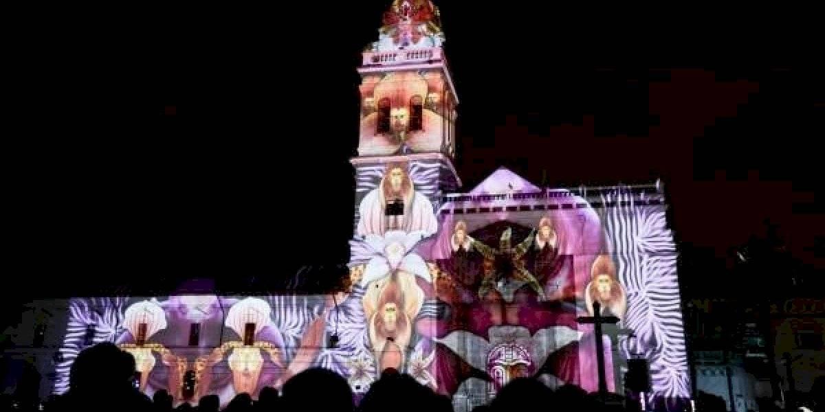 Quito: Estos eventos reemplazarían a la Fiesta de la Luz