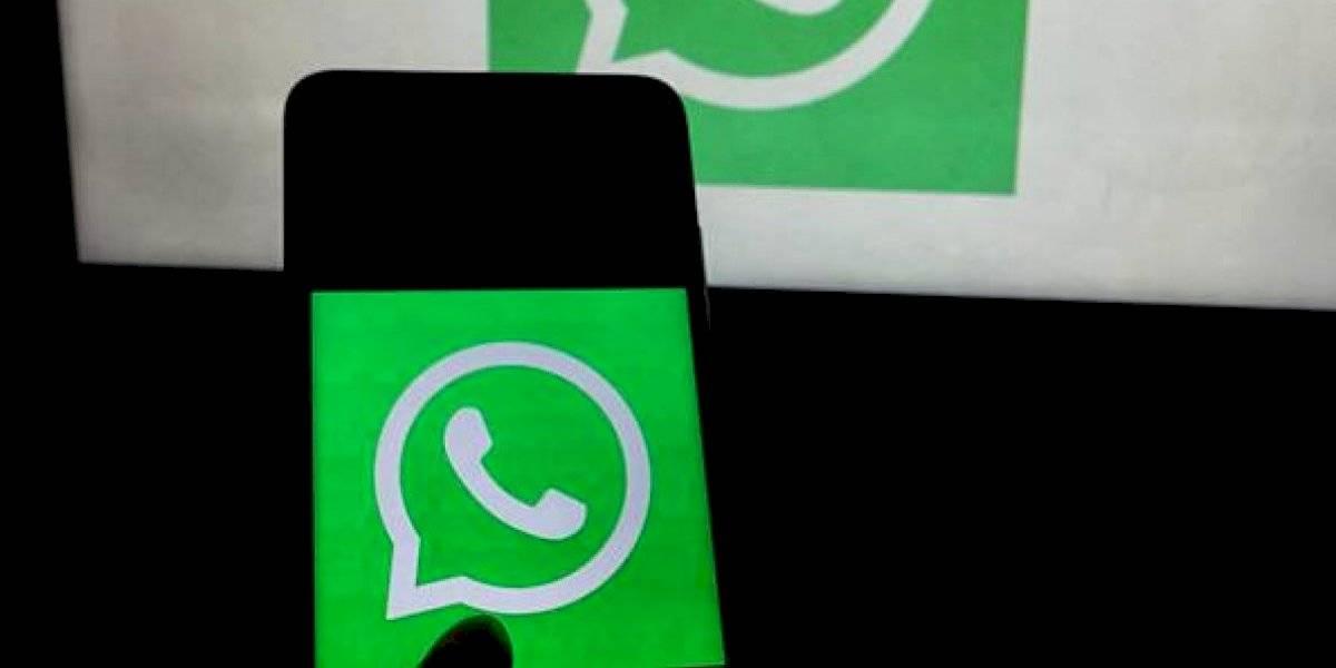 ¿Se borró tu WhatsApp? Así puedes acceder a la copia de seguridad