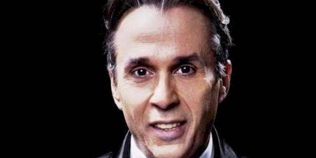 """Guillermo Cordero presentará obra """"La Magdalena"""""""