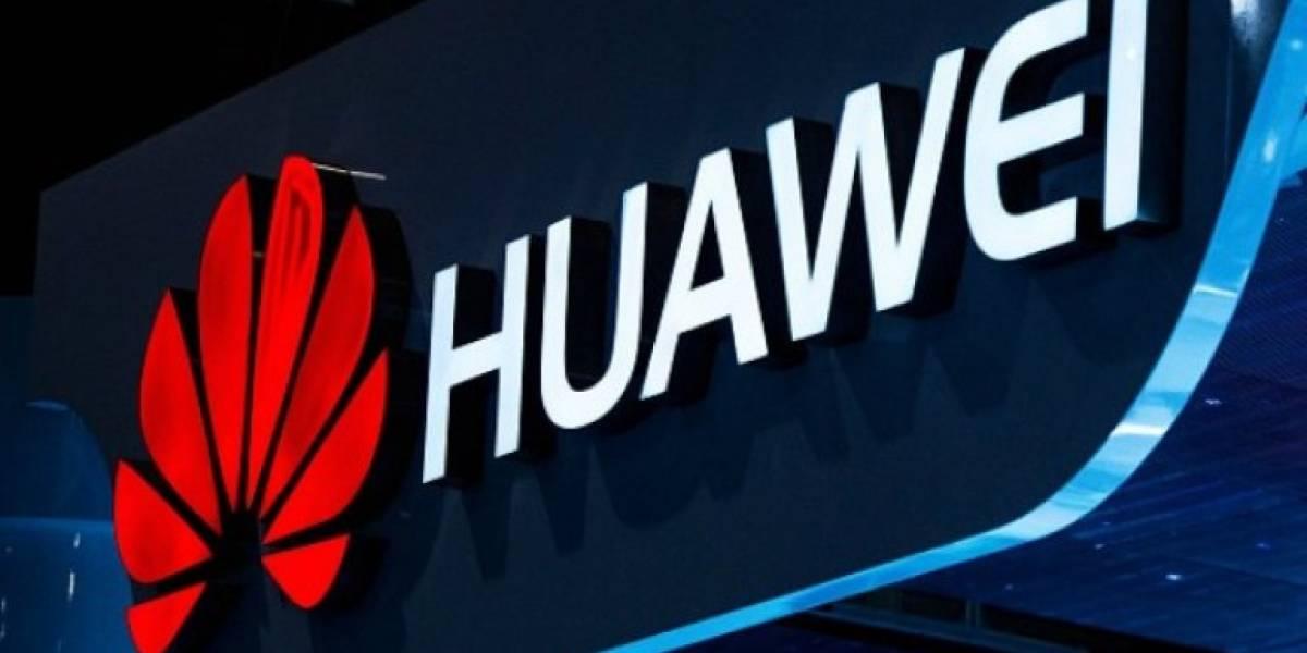 """Guerra comercial: Estados Unidos va a extender el """"permiso especial"""" de Huawei"""