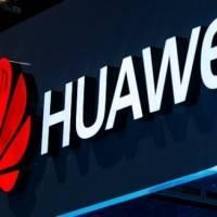 Huawei: fundador revela su proyecto maestro para aventajar bloqueo de EE.UU.