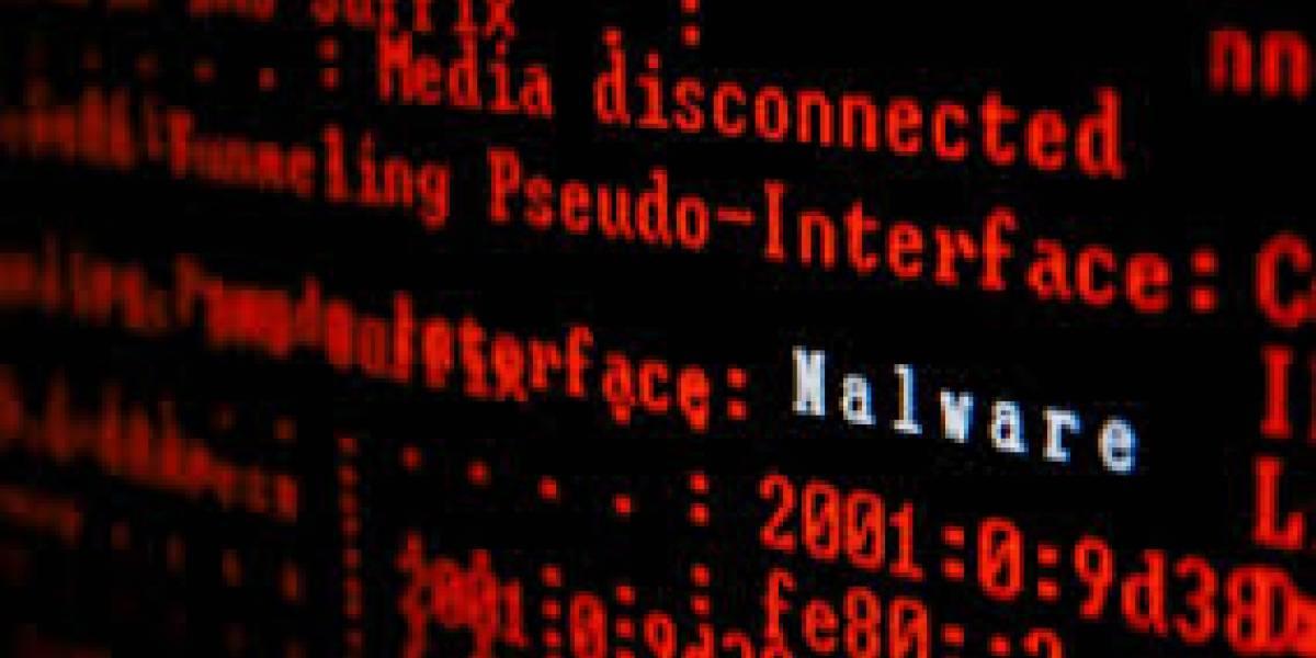 Grave: la cuenta de GitHub de Canonical, los creadores de Ubuntu, fue hackeada