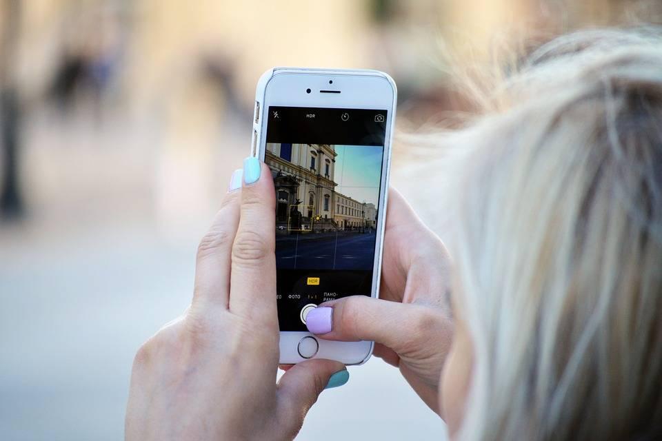 Así de fácil puedes descargar las Historias de Instagram de tus contactos