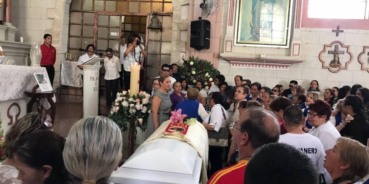 Muere el único sacerdote autorizado para hacer exorcismos