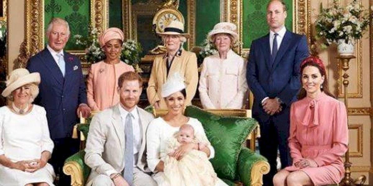 La duquesa de Cambridge habría llegado hasta las lágrimas: afirman que siguen las peleas entre Kate Middleton y Meghan Markle