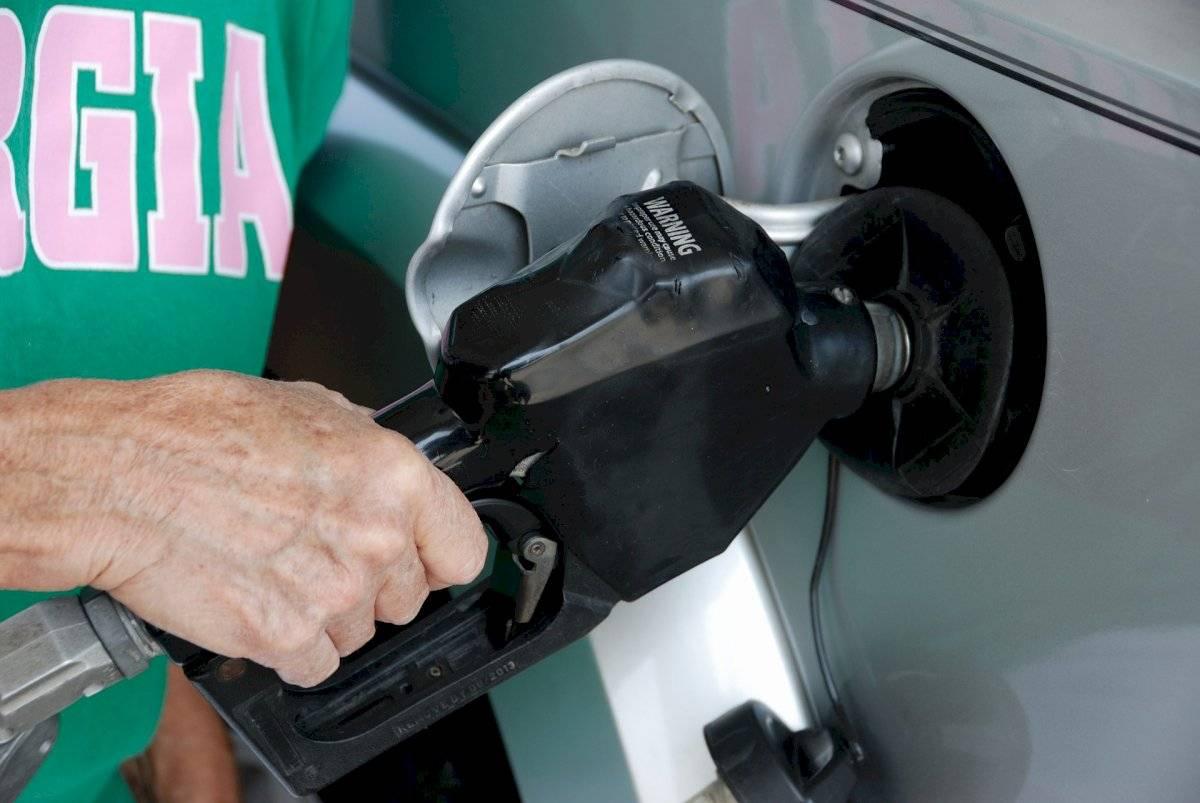 gasolina, posto de gasolina, combustível, posto de combustível