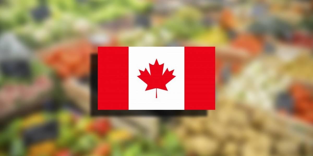 Canadá ofrece a mexicanos 28 mil pesos mensuales por administrar una tienda de abarrotes