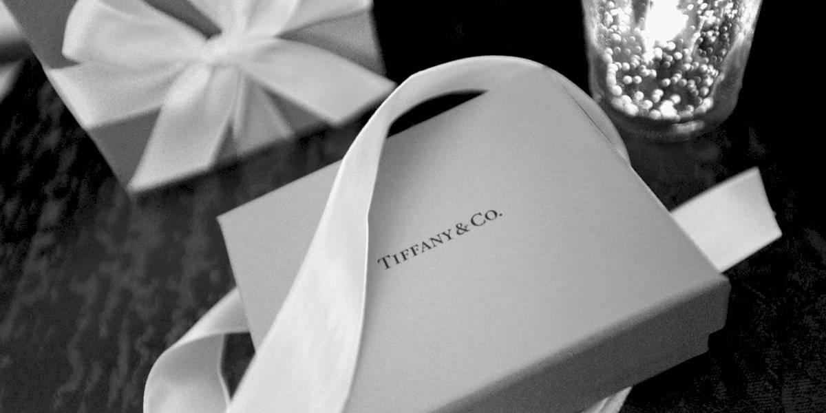 Tiffany celebra 180 años con exposición de diamantes