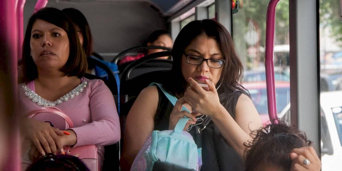 Mexicanos cerrarían sus redes sociales para garantizar privacidad