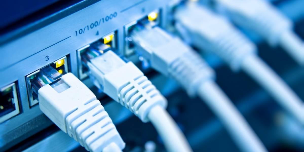 Eligen a VTR como la Internet Fija más rápida de Sudamérica