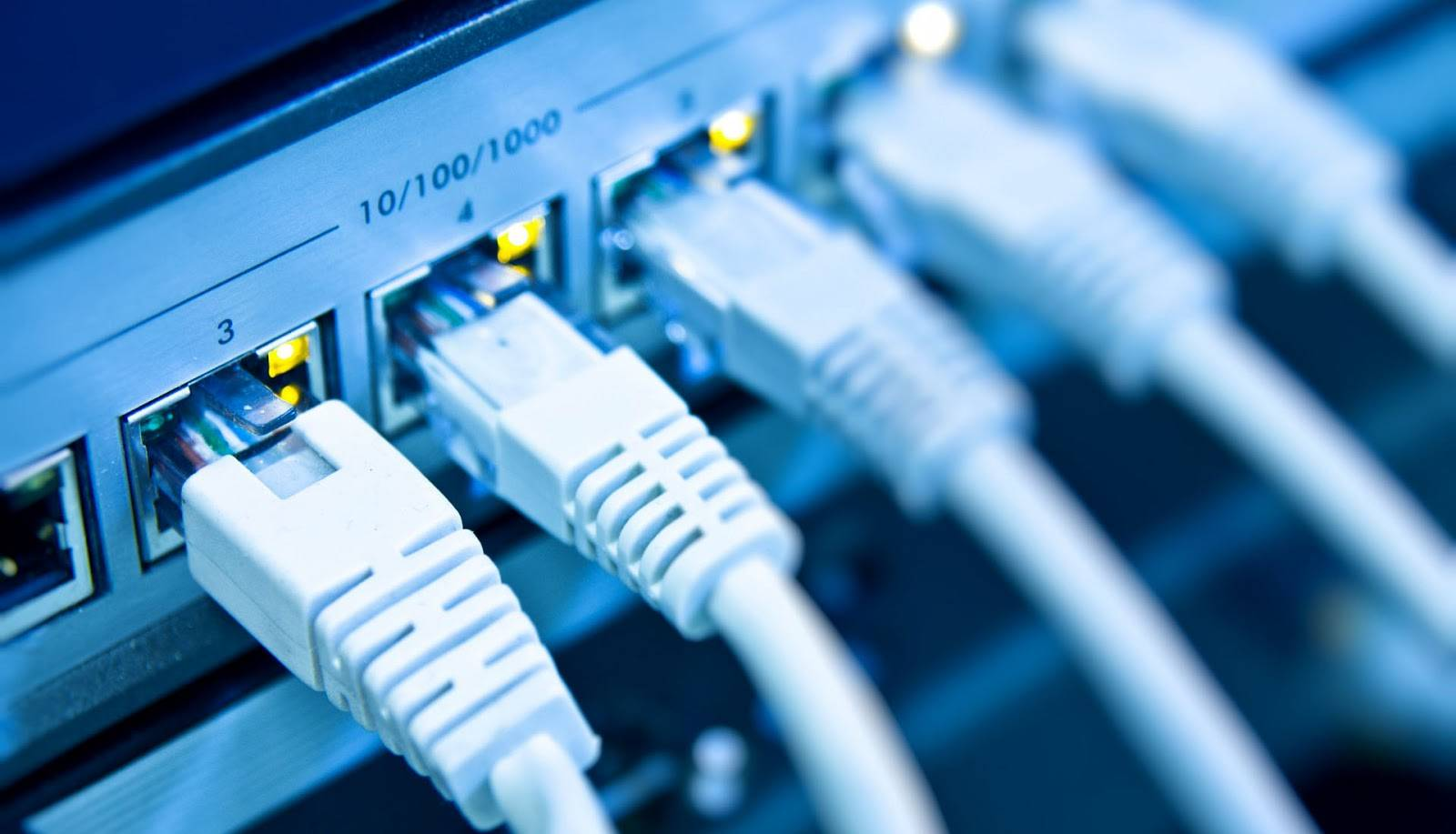 Internet: Algunos tips útiles para evitar que nuestra conexión se ponga lenta
