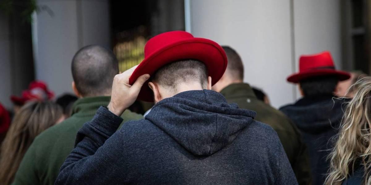 Por las nubes: IBM cerró la compra de Red Hat en 34 mil millones de dólares