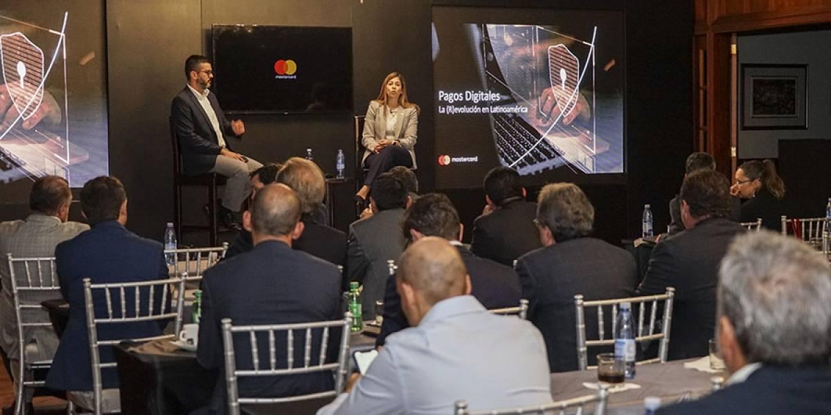 Los pagos digitales van generando confianza en los ecuatorianos