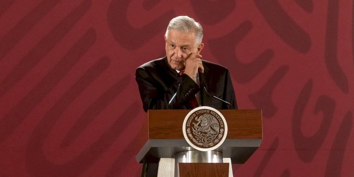 Carlos Urzúa y otros que ya dejaron la '4T' de AMLO