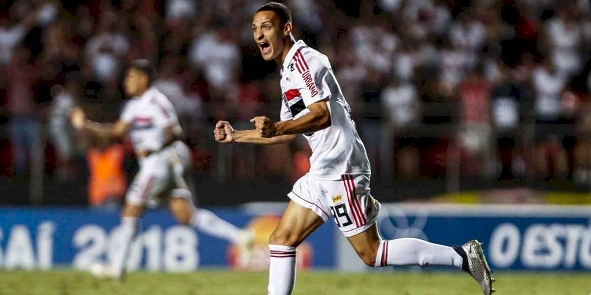 Campeonato Brasileiro 2019: como assistir ao vivo online ao jogo Ceará x São Paulo
