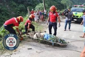 Localizan cadáver de mujer con señales de violencia en Villalobos