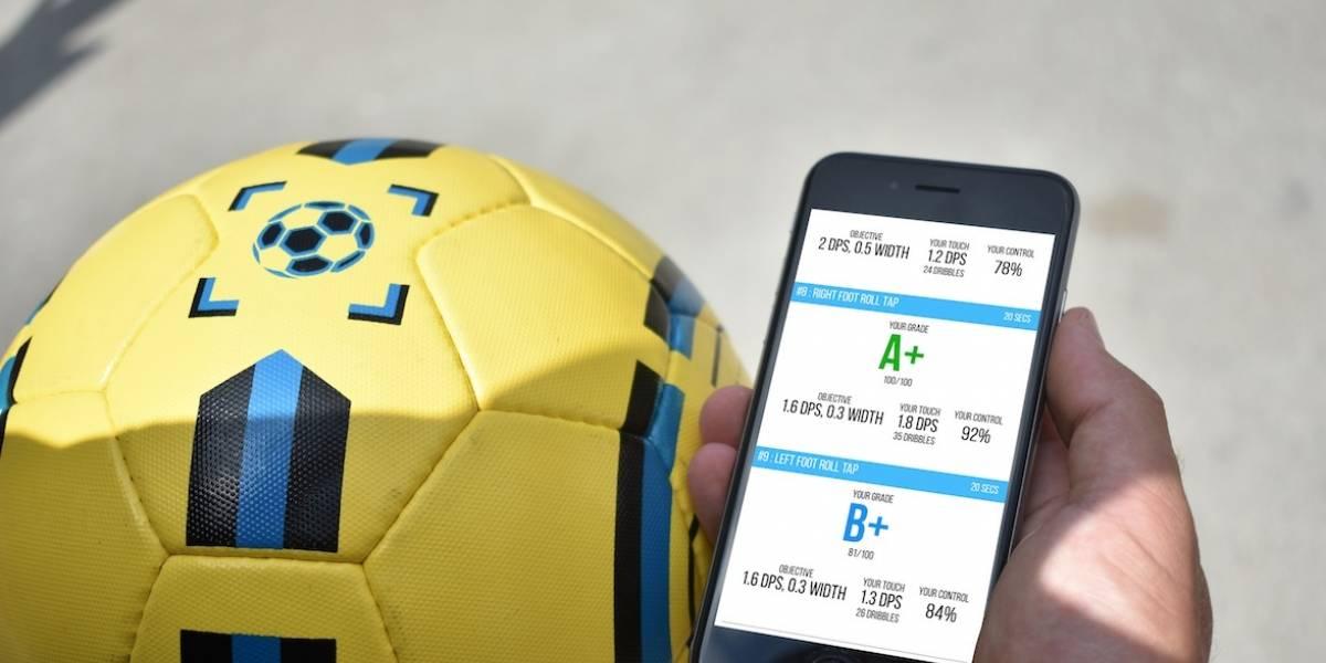 5 increíbles gadgets deportivos